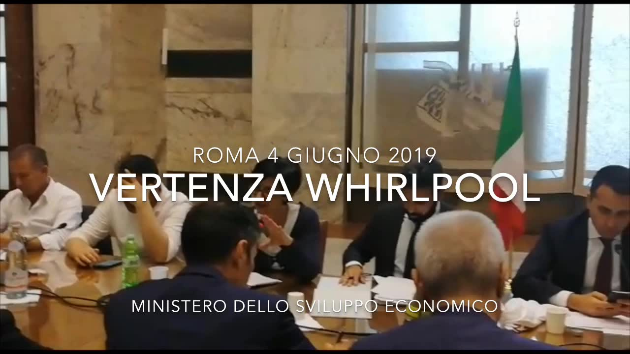 Video: Alessandra Damiani