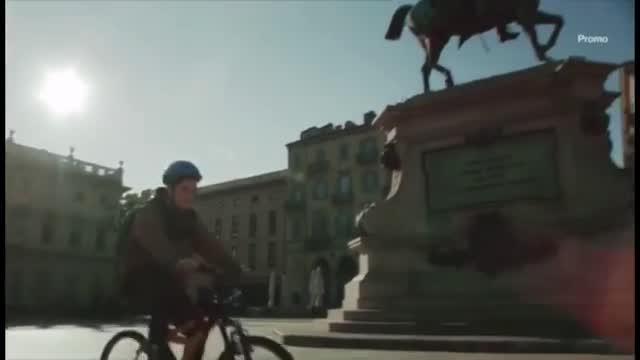Video: Il trailer di Ognuno è Perfetto