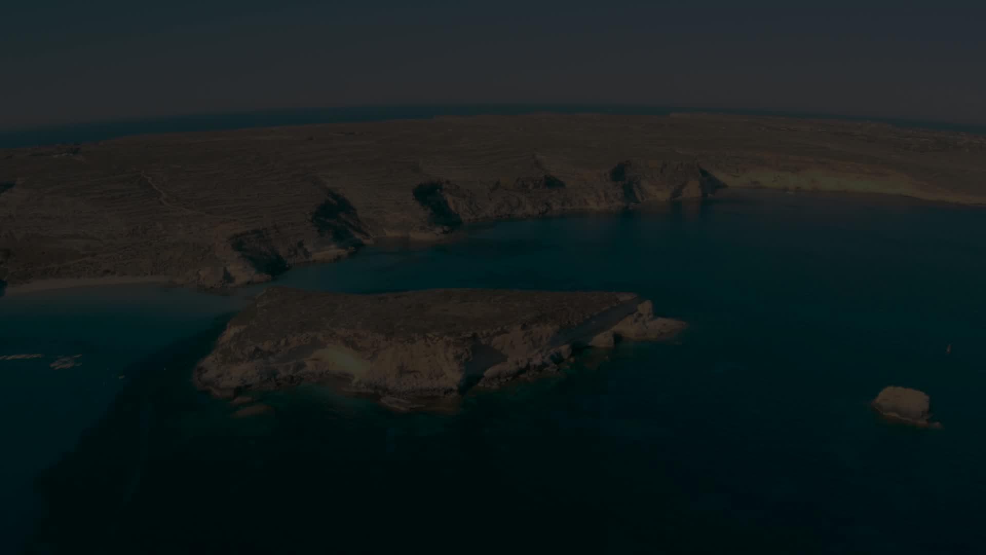 Video: L'esercitazione di soccorso a Lampedusa