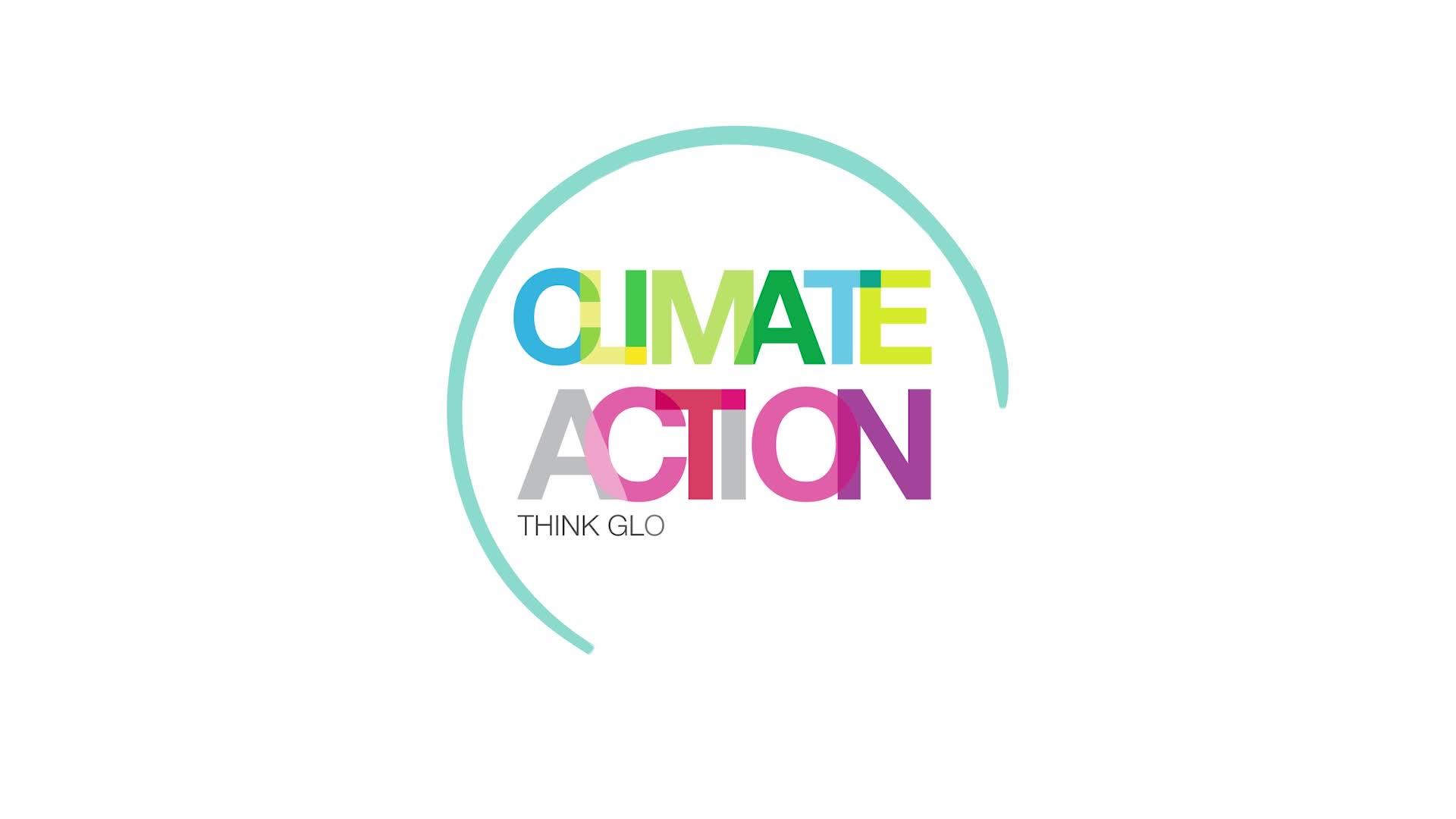Video: Climate Action, si chiude il primo hackathon ambientale