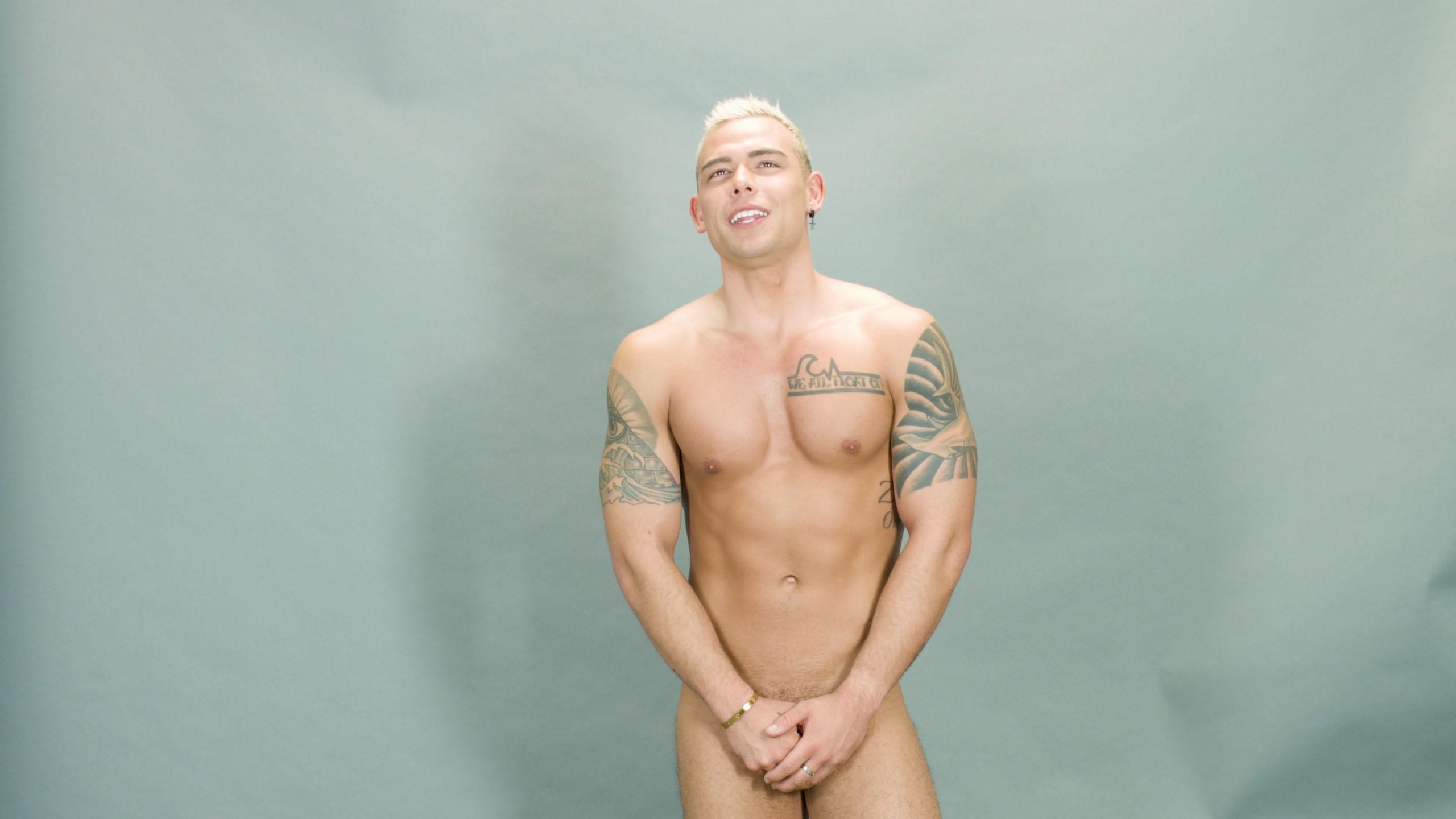 good, agree big tit blonde masturbates in the bath spencer scott Shine sorry