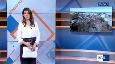 """Video: Coronavirus, nuovo decreto del Governo: """"Multe fino a 3.000 euro"""""""