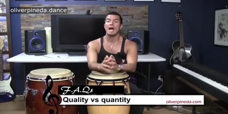 MC12 Musicality FAQ