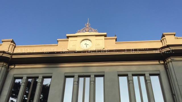Video: Nuova veste per la stazione Fs di Busto Arsizio