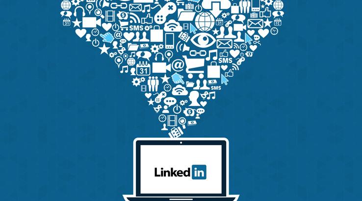 Video: Cercare contenuti su LinkedIn? Si può, scopri come