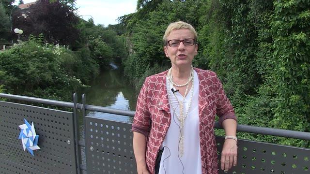 Video: Il Premio Gallarate si presenta alla città
