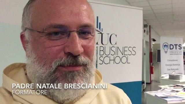 Video: La responsabilità secondo Natale Brescianini