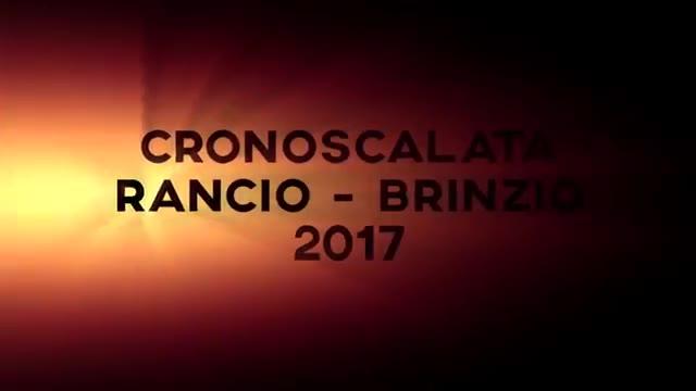 Video: Gli Hic Sunt Leones alla Cronoscalata Rancio Valcuvia – Brinzio