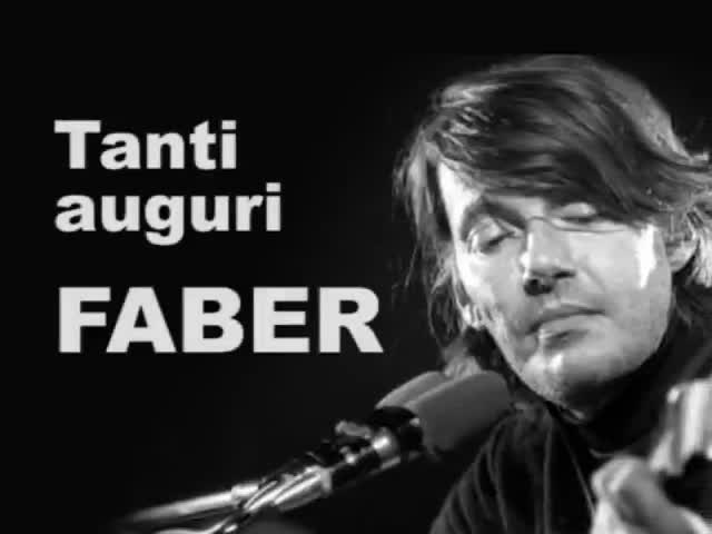Video: Fabrizio De Andrè – Il pescatore