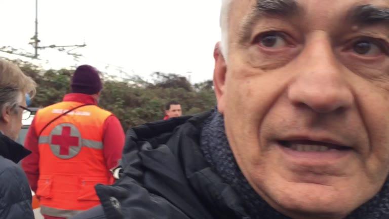 Video: Scontro di Ternate, le testimonianze dei viaggiatori