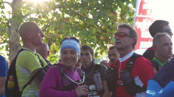 Video: Eolo Campo dei Fiori Trail: tutto pronto per l'edizione 2018