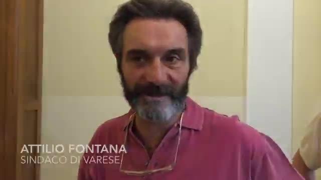 Video: Si riapre la trattativa per il Varese