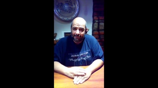 """Video: """"Lavena Ponte Tresa  un paese accogliente"""""""