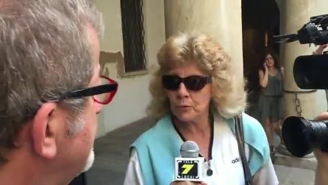 Video: Piazza Repubblica, un accordo modello per la Lombardia