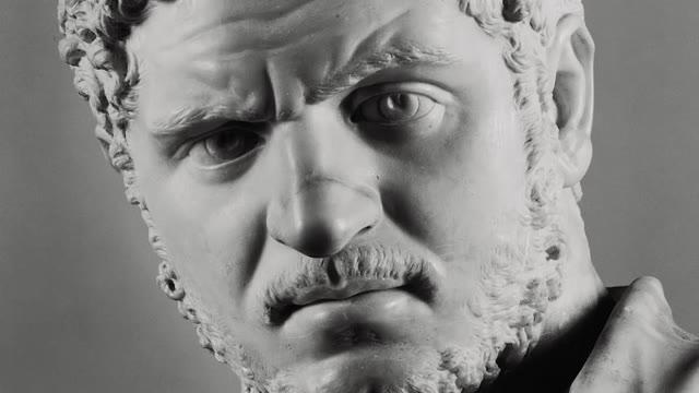 """Video: """"L'arte ti somiglia"""", lo spot per i musei italiani"""