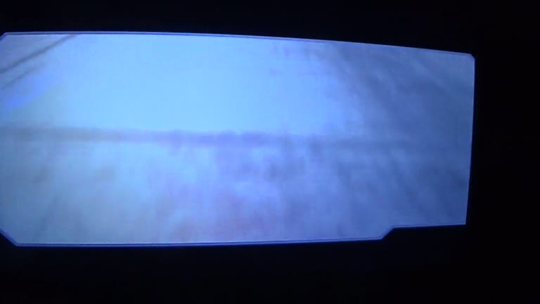 PlayStation 2 - Burnout Revenge - PAL - Burning Lap - Eastern Bay Lower Link - Forward [Fastest Lap] - 01:22.7 - john brissie