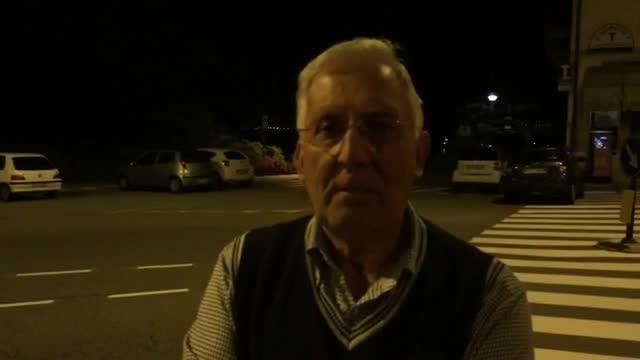 Video: Ielmini, quarta vittoria a Laveno Mombello
