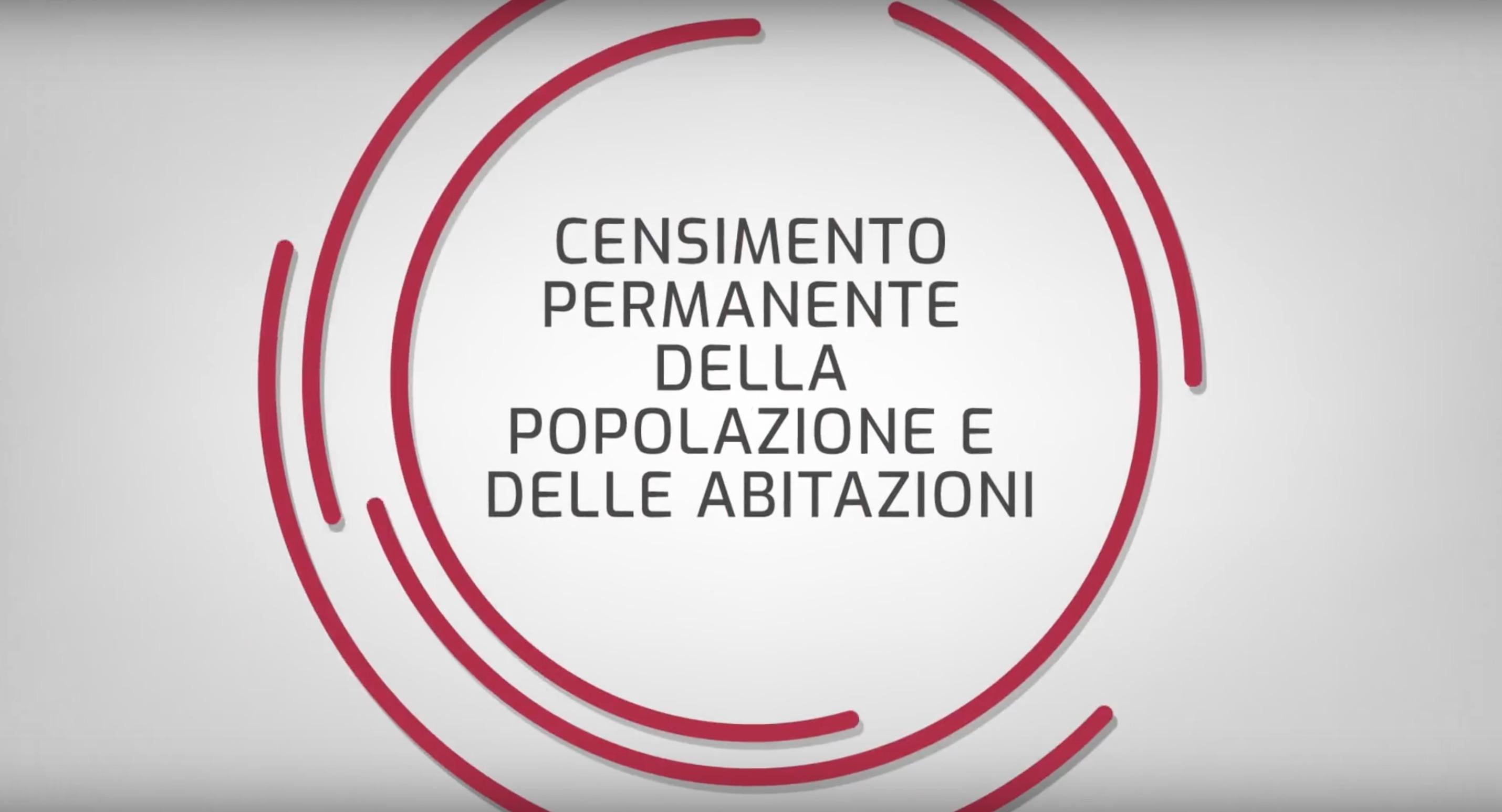 Video: Le regole per il nuovo censimento Istat