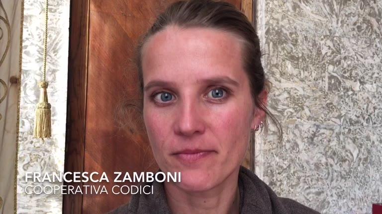 Video: Gli osservatori in incognito dei giocatori patologici