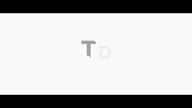 Video: Il TD Group center di Galliate Lombardo