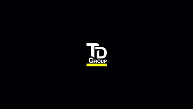 Video: Td Group alla Fiera di Varese