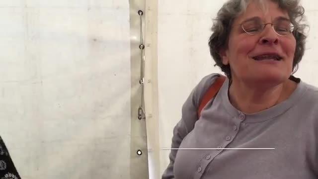 Video: Lo zincarlin della valle di Muggio