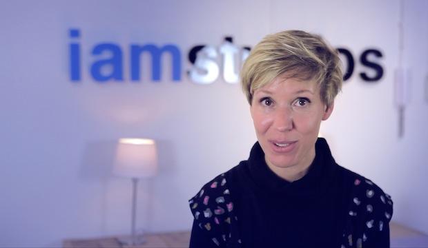 Referentie Antoinette Beijen