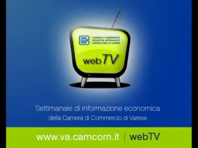 Video: Varese Terra di Moto protagonista a EICMA '17