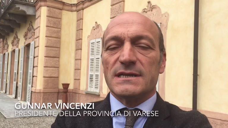 Video: Il punto della situazione sui rifiuti in Provincia