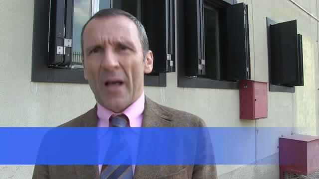 """Video: Il carcere di Busto: """"Da vergogna a modello"""""""