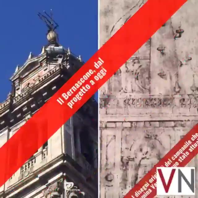 Video: Il Bernascone: progetto e stato attuale