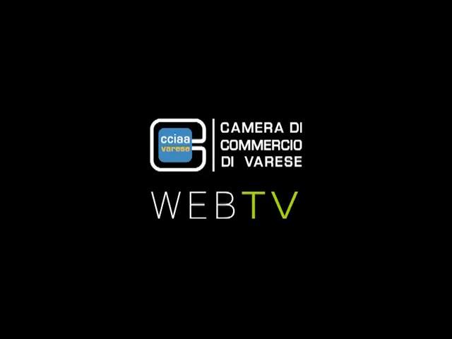"""Video: Fabio Lunghi: """"Matching alternanza, dove si incontrano scuole e aziende"""""""