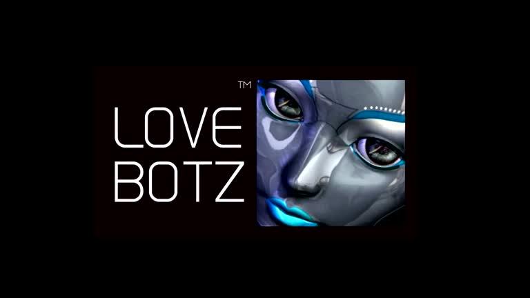 Beat It 8X Rotating and Rhythmic Masturbator – AE750