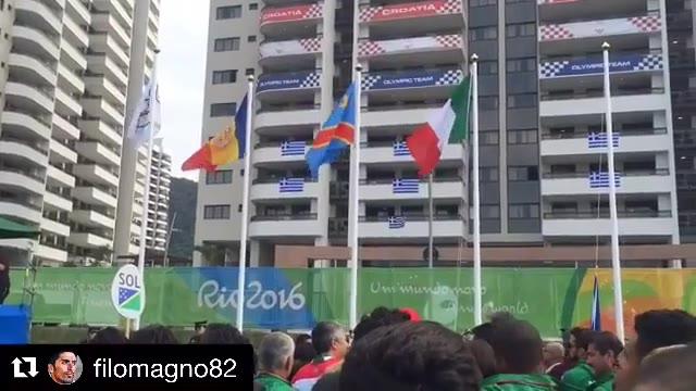 Video: Auguri Federica Pellegrini