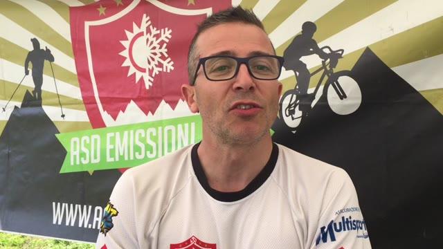 Video: Con la e-bike nel verde delle colline di Mustonate