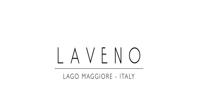Video: Il lago Maggiore visto da un drone sopra Laveno
