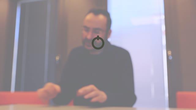 Video: Stefano Caggiano e l'innovazione digitale