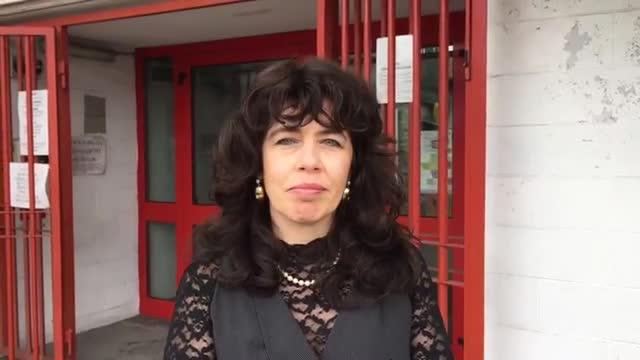 Video: Il sindaco di Buguggiate contro il gioco d'azzardo