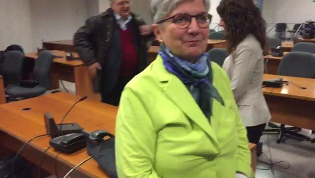 Video: Processo Lidia Macchi, colpo di scena