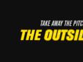 Easton TORQ Technology - Take Away The Outside Pitch