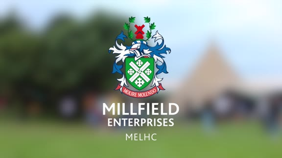 Street Campus - Millfield Summer Nights