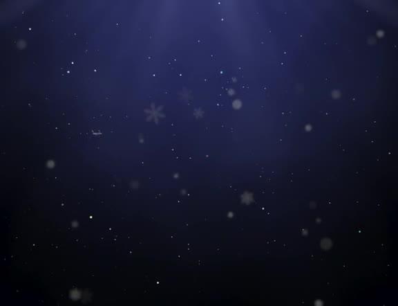 Homo Christmas (Kirk/Spock Advent Calendar 2015)