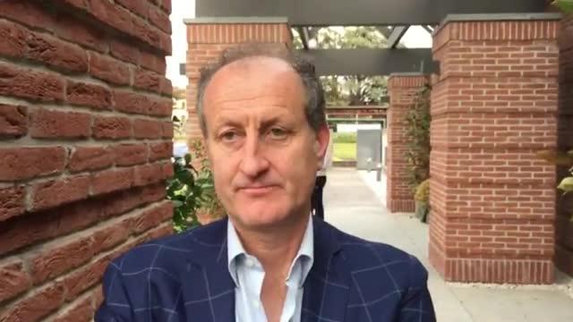 """Video: """"Il Consorzio del basket, più unito e responsabile"""