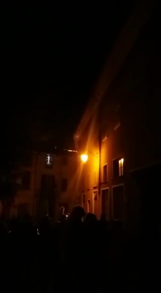 Video: Incendi, ma non solo: i vigili del fuoco impegnati 366 giorni l'anno
