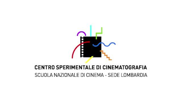 Video: Il patrimonio Unesco della Lombardia