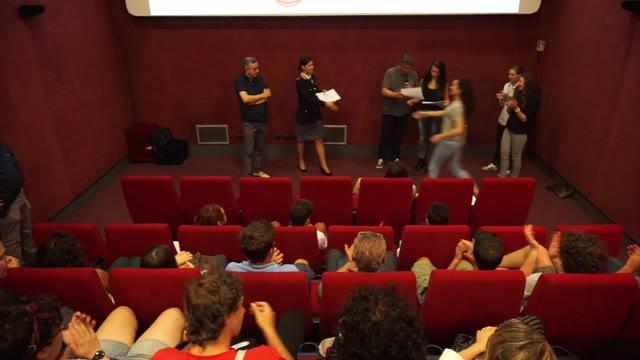 Video: Il diploma contro il bullismo