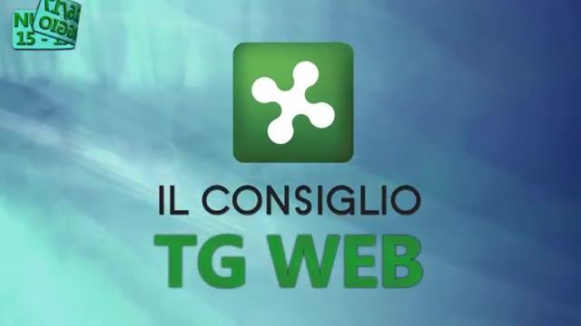 Video: Lombardia, ecco le novità della legge di Semplificazione