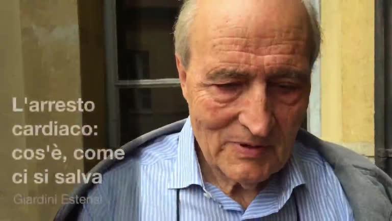 Video: Arresto cardiaco: cos'è, come ci si salva