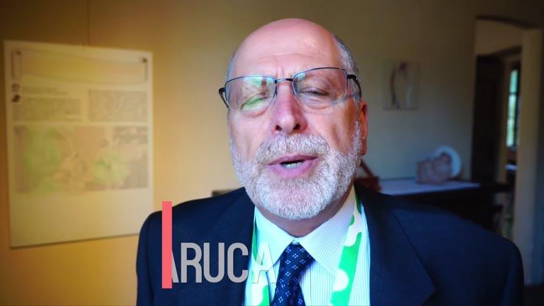 Video: Firmato il protocollo per la valorizzazione della via Francisca del Lucomagno