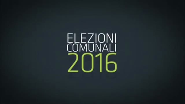 Video: Comuni fino a 15.000 abitanti: ecco come si vota